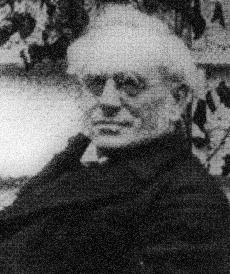 Georg-Grimm